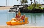 Hilton-hawaiian-village-waikiki-beach-resort Meetings 2.jpg