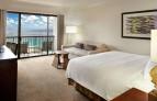 Hilton-hawaiian-village-waikiki-beach-resort Meetings.jpg