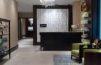 Hilton-anatole Dallas 5.jpg