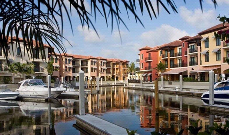 Naples-bay-resort Meetings.jpg