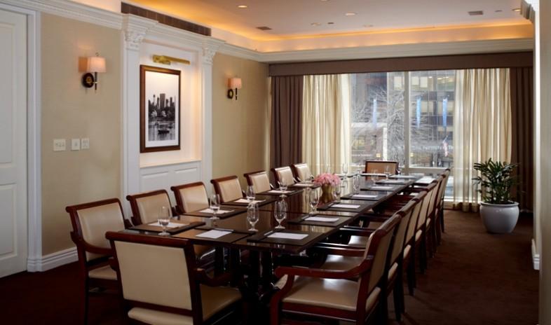 Trump-international-hotel-and-tower-new-york Meetings.jpg