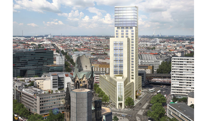 Waldorf-astoria-berlin Europe.jpg