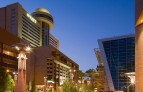 Hyatt-regency-phoenix Meetings.jpg