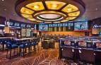 Atlantis-casino-resort-spa-reno 2.jpg