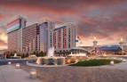 Atlantis-casino-resort-spa-reno Meetings.jpg