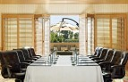 Jw-marriott-desert-springs-resort-and-spa Meetings.jpg
