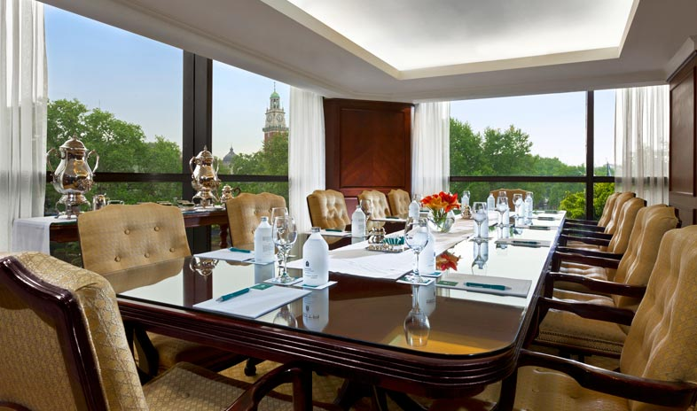 Park-tower-buenos-aires-a-luxury-collection-hotel Meetings.jpg