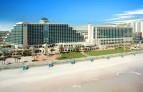 Hilton-daytona-beach-ocean-walk-village Meetings 2.jpg