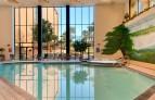 Hilton-dfw-lakes-executive-conference-center.jpg