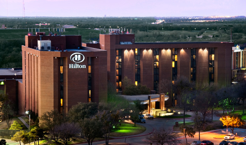 Hilton-dfw-lakes-executive-conference-center Meetings 2.jpg