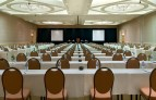 Hilton-long-beach-and-executive-meeting-center Meetings.jpg