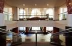 Parc-55-wyndham Meetings 5.jpg