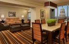 Hilton-palacio-del-rio Texas.jpg