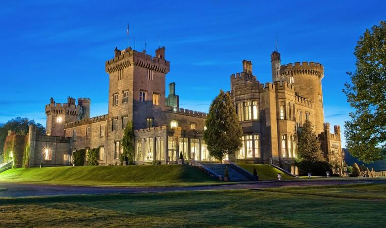 Dromoland-castle-hotel Golf 3.jpg