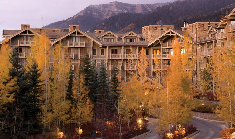 Four-seasons-resort-and-residences-jackson-hole.jpg