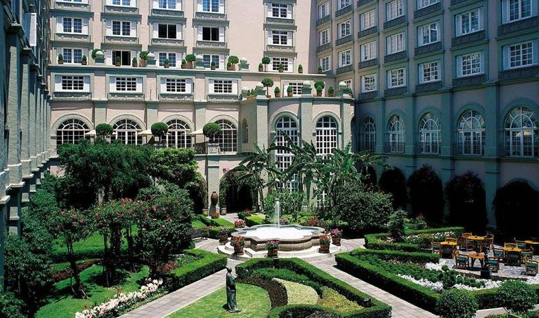 Four-seasons-hotel-mexico-df Spa.jpg