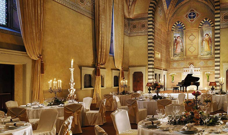 Four-seasons-hotel-firenze Meetings.jpg