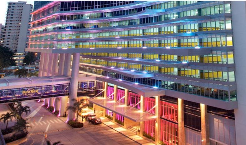 Hard-rock-hotel-panama-magapolis.jpg