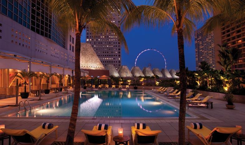 Conrad-centennial-singapore Asia-and-australia.jpg