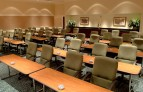 Hilton-alexandria-mark-center Meetings.jpg