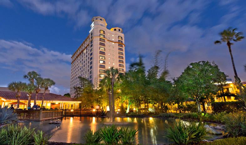 Doubletree-by-hilton-hotel-orlando-at-seaworld Florida 3.jpg