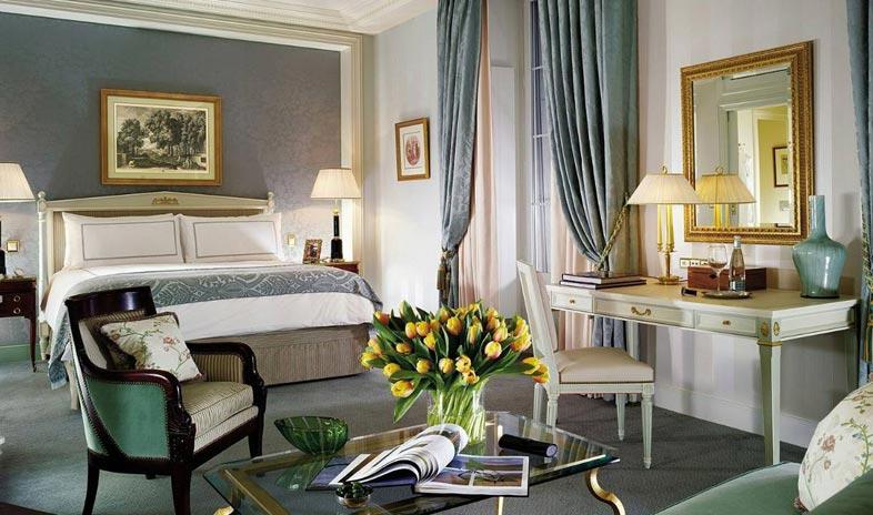Four-seasons-hotel-des-bergues-geneva Meetings.jpg