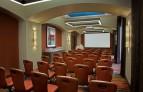 Hilton-palacio-del-rio 3.jpg