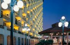 Hilton-palacio-del-rio Meetings 2.jpg