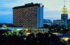 Hilton-palacio-del-rio San-antonio 2.jpg