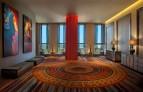 Hilton-palacio-del-rio San-antonio 3.jpg