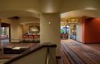 Hilton-palacio-del-rio Texas 3.jpg
