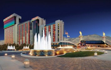 Atlantis Casino Resort Spa...