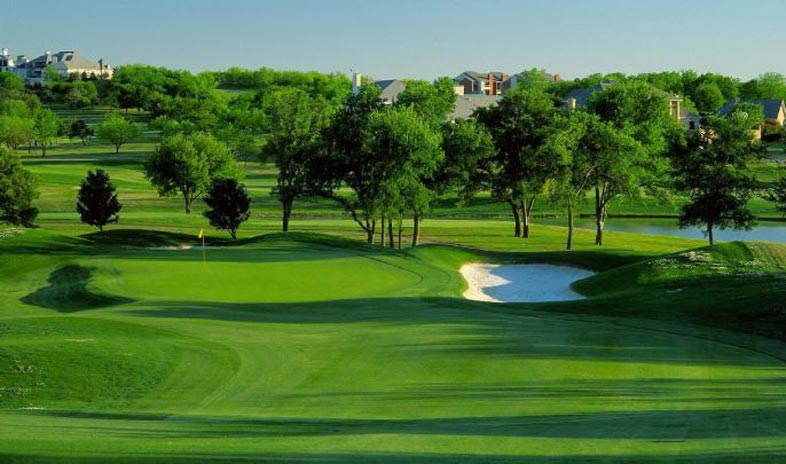 Four-seasons-resort-and-club-dallas-at-las-colinas Meetings.jpg