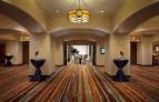 Hilton-palacio-del-rio Meetings 4.jpg