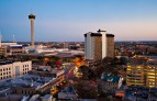 Hilton-palacio-del-rio Texas 6.jpg