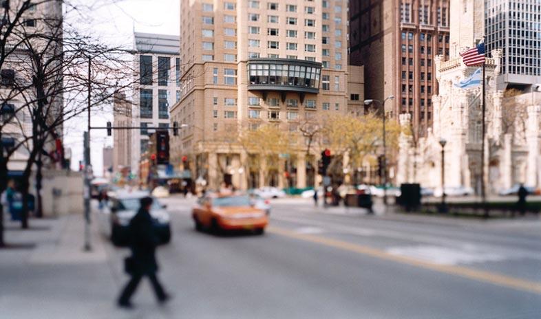 Park-hyatt-chicago Meetings.jpg