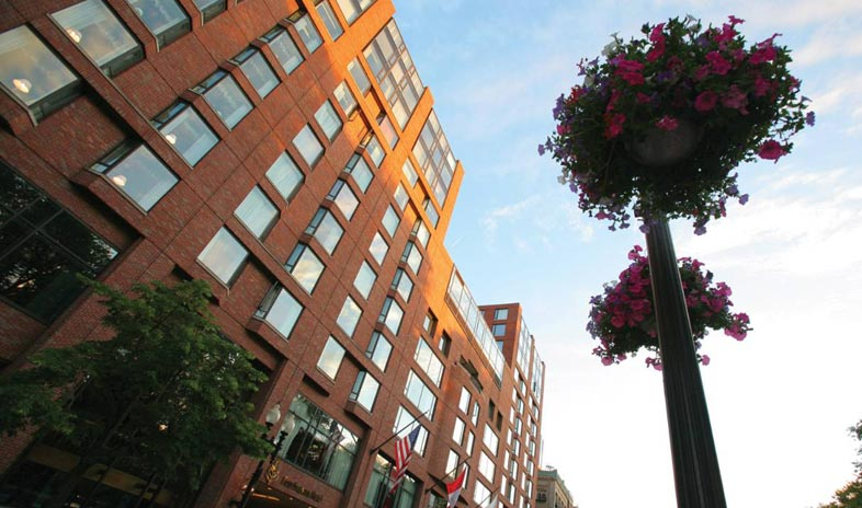 Four-seasons-hotel-boston Meetings.jpg