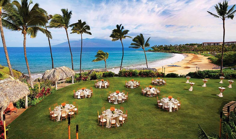 Four Seasons Resort Maui At Wailea Meetings Jpg