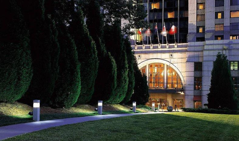 Four-seasons-hotel-atlanta Meetings.jpg