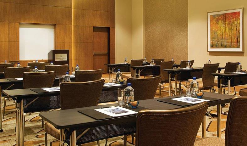 Four-seasons-hotel-denver Meetings.jpg