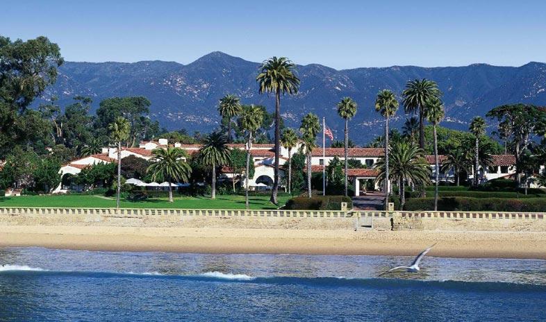 Four-seasons-resort-the-biltmore-santa-barbara Meetings.jpg
