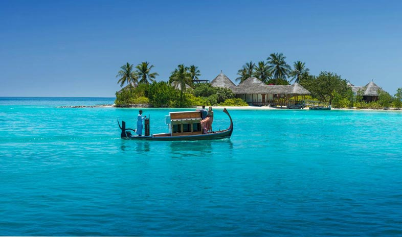 Four-seasons-resort-maldives-at-kuda-huraa Meetings.jpg