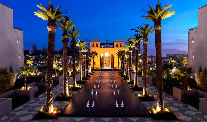 Four-seasons-resort-marrakech Meetings.jpg