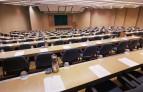 Hilton-dfw-lakes-executive-conference-center 2.jpg