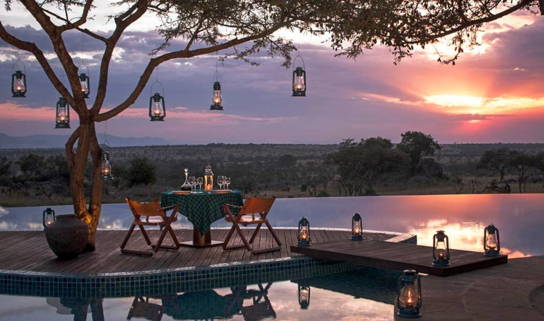 Four-seasons-safari-lodge-serengeti Meetings.jpg
