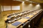Hilton-dfw-lakes-executive-conference-center 3.jpg