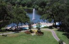 Hilton-dfw-lakes-executive-conference-center 4.jpg