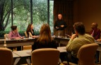 Hilton-dfw-lakes-executive-conference-center Grapevine 3.jpg