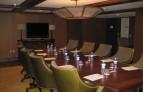 Hilton-dfw-lakes-executive-conference-center Texas 3.jpg