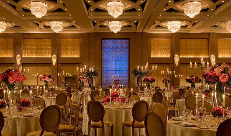 The-four-seasons-hotel-riyadh-at-kingdom-centre Meetings.jpg
